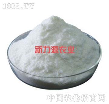 新力源-氯吡脲(膨果龙)