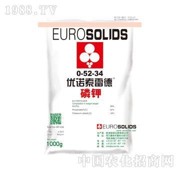 福特莱泽-优诺索雷德-磷钾