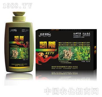 普菲特-花生大豆专用
