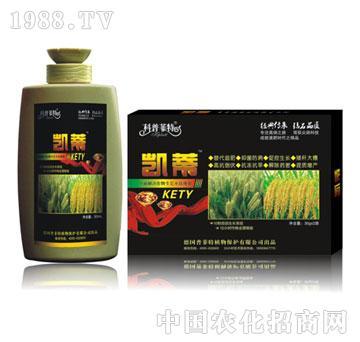 普菲特-小麦水稻专用