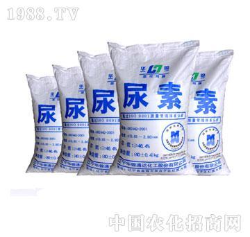 嘉喜-华锦-尿素