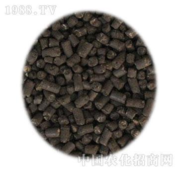 华沸-供应生物肥