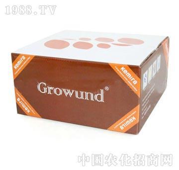 芬品2.5公斤箱