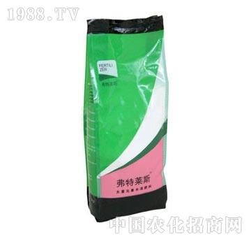 通用型粉剂大量元素水溶肥料2公斤