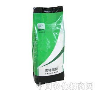 高磷型粉剂大量元素水溶肥料2公斤
