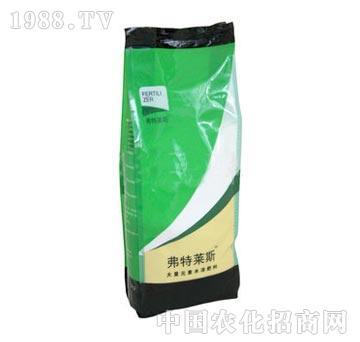高钾型粉剂大量元素水溶肥料2公斤