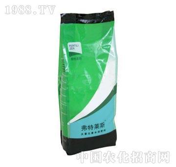 高氮型粉剂大量元素水溶肥料2公斤