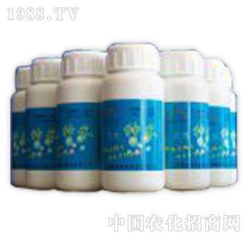 钙硼钾组合叶面肥