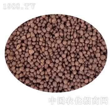 螯合三铵-中港化肥