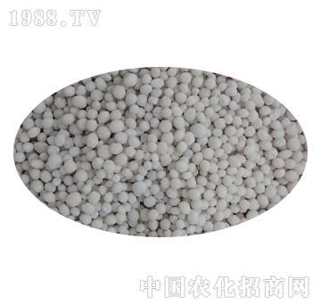 化合硫脲型