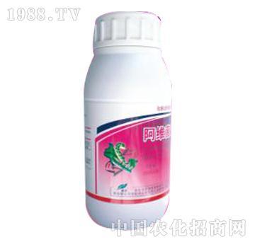 阿维菌素-捷杀-标创