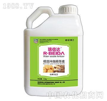 块根块茎专用-瑞倍达(