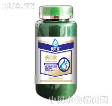 萘乙酸-贝乐源-海邦