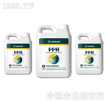 PPH-鱼蛋白土壤酸解密码-铭越