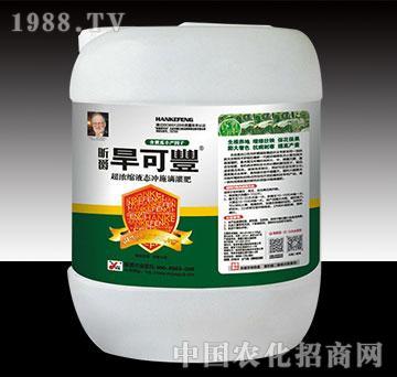 旱可丰黄瓜10kg