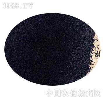 黑色颗粒剂-沈丘农药