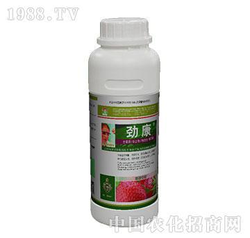 劲康-草莓专用-沃尔美