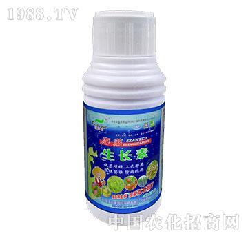 海藻生长素-沃尔美