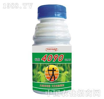 裕廊4090-灭生性除草剂