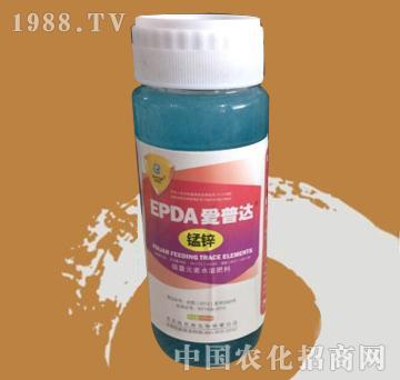 爱普达锰锌-昆仑生物