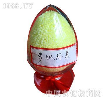 多肽尿素-刘化集团