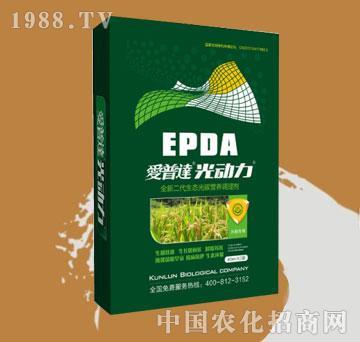 爱普达肥胖墩-水稻专用