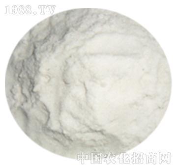 粉状硫酸铵-新天地