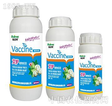 艾护植物疫苗棉花专用-锐迈特