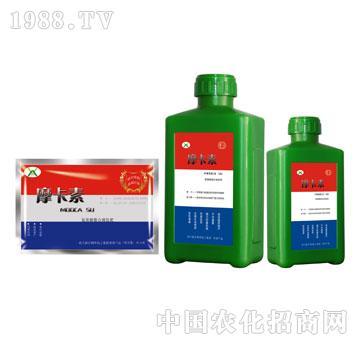 氨基酸螯合液肽肥(组合