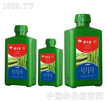 豆角专用氨基酸螯合液肽