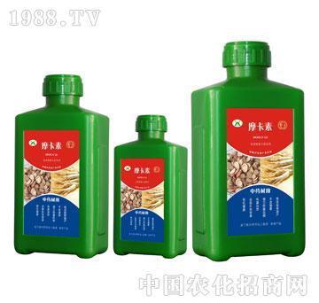 中药材专用氨基酸螯合液