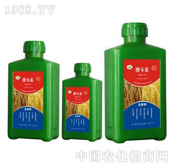 麦粮专用氨基酸螯合液肽