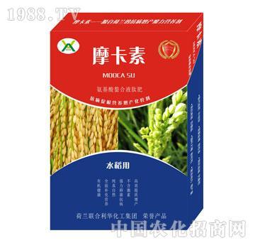 水稻专用氨基酸螯合液肽