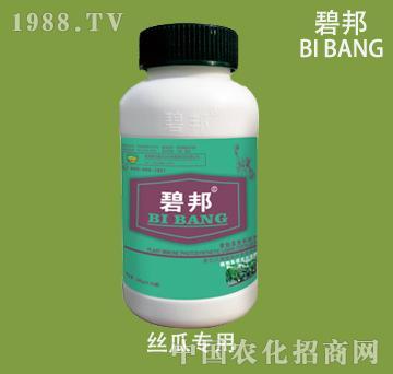 -丝瓜专用微生物液肥(瓶装)-美国康拉德