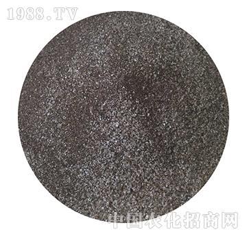 含腐殖酸水溶肥-格鲁特