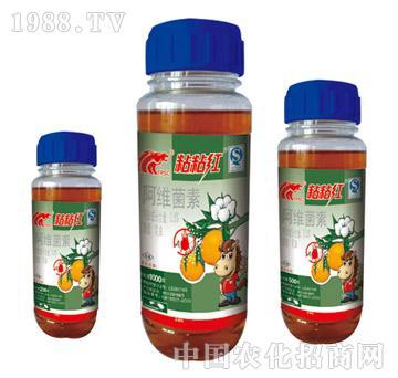 阿维菌素-粘粘红-济南