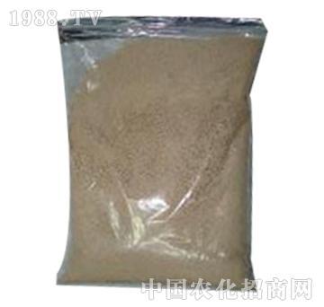 氨基酸原粉-精汇化工