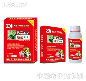 蜂花菌素活性授粉液-康芭