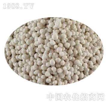 北方小麦专用肥25-14-6-天人化工