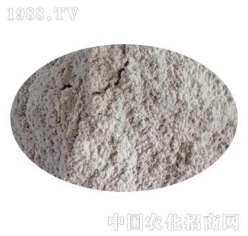 16%粉状磷肥-天人化工