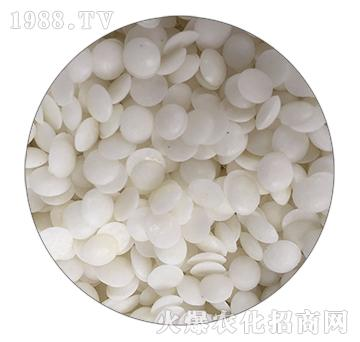 钙镁片剂-索纳米