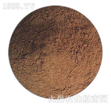 复合微生物肥料-根神-泰合丰元
