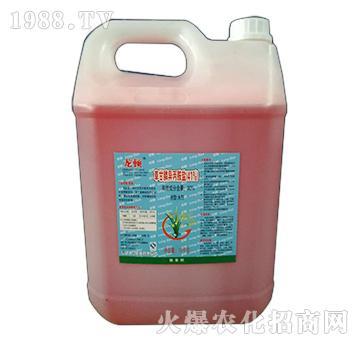 41%草甘膦异丙胺盐-龙顿-邦化