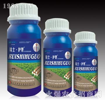 山药专用高浓缩氨基菌素