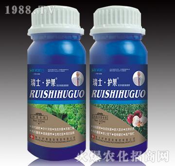 大蒜、洋葱专用高浓缩氨基菌素-护果国际
