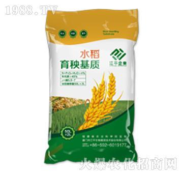 水稻育秧基质-江平企业