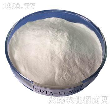 乙二胺四乙酸钙钠-杰克化工