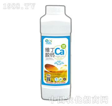 维丁胶钙-旺润