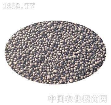 颗粒肥3-益生源