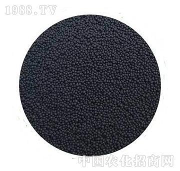 增产型黑氮肥-保丰肥业